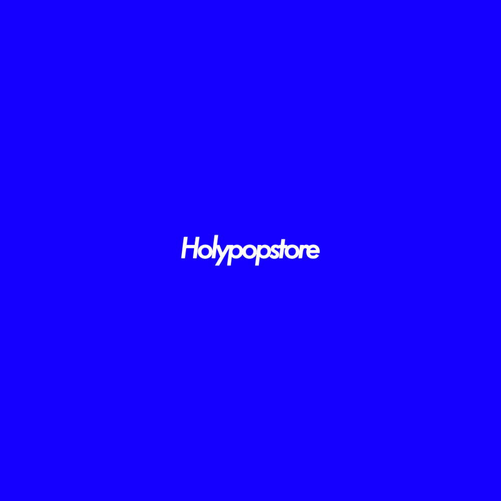 cover-holypop