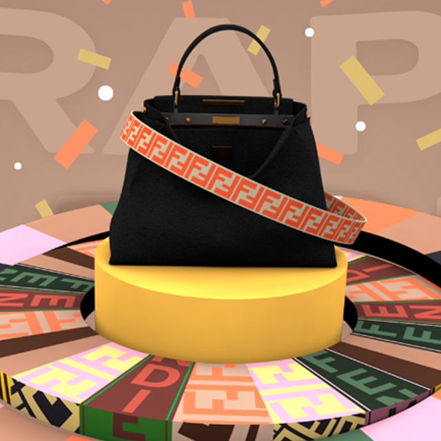 fendi-wheel-cover