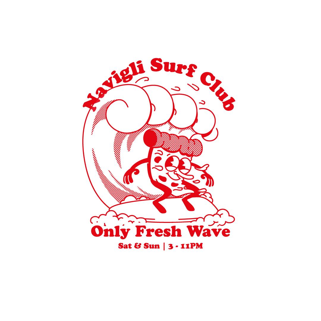 https://www.mpisano.com/wp-content/uploads/2020/07/naviglio_surf_2.jpg