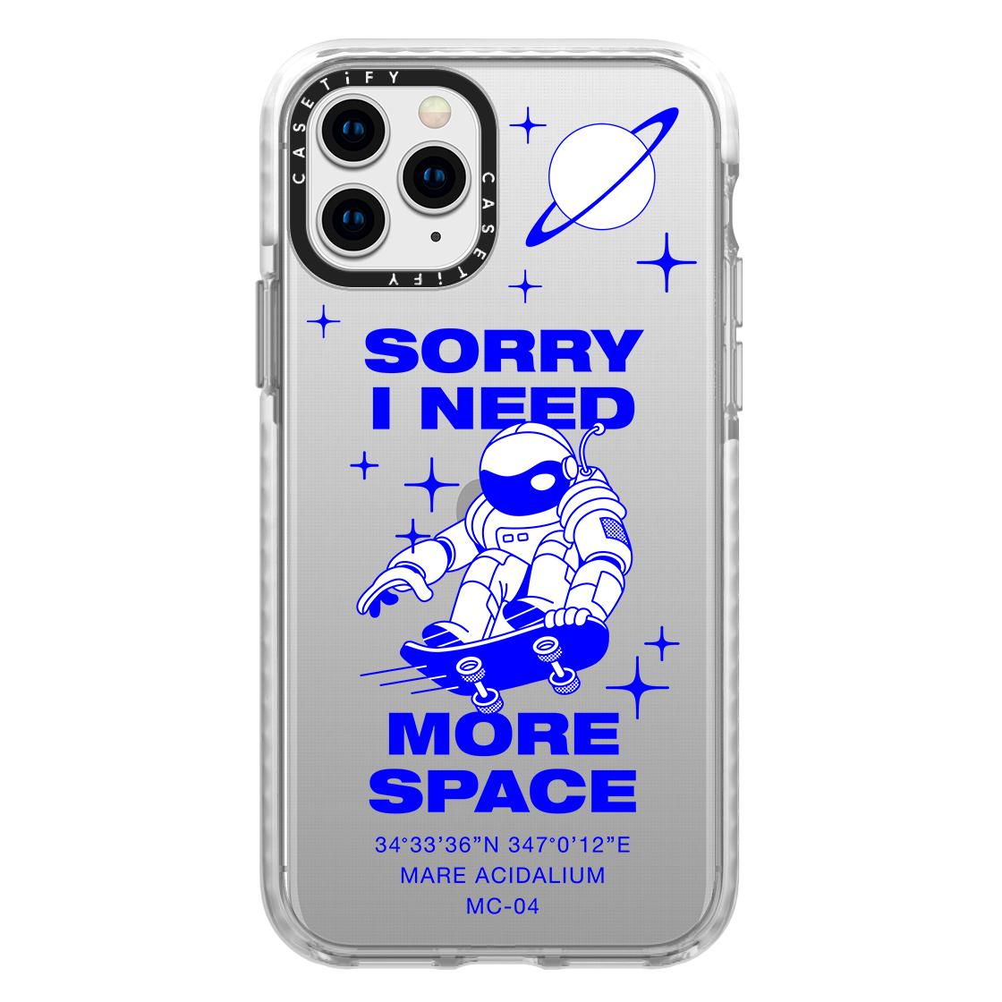 https://www.mpisano.com/wp-content/uploads/2020/12/morespace.jpg